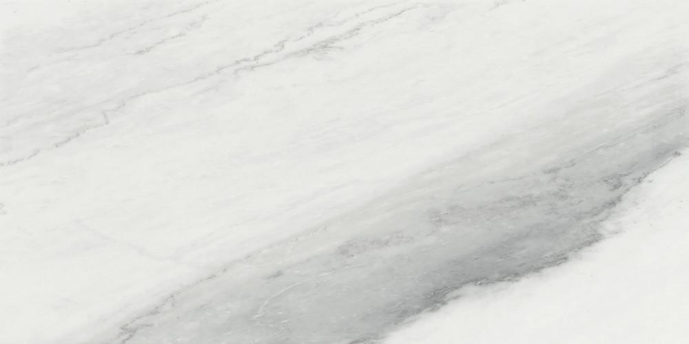 Obklad/dlažba Apuano 60x120cm, rect., lesk