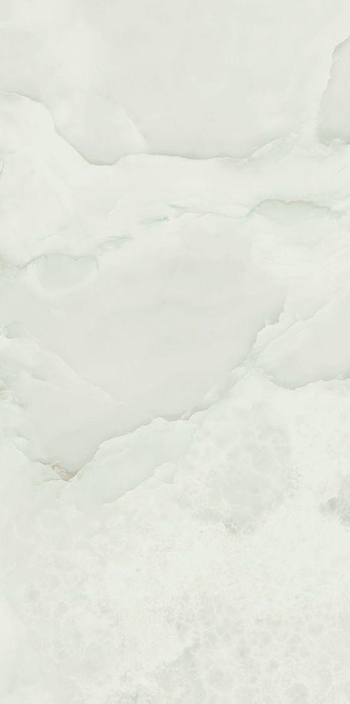 Obklad/dlažba Pearl 60x120 cm, mat