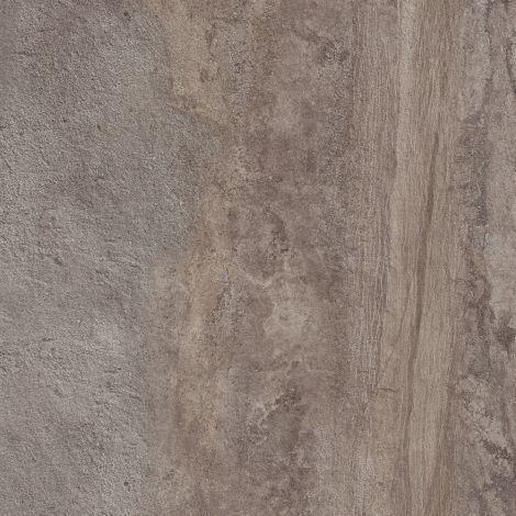 Venkovní dlažba Kyara Dark 60x60x2 cm
