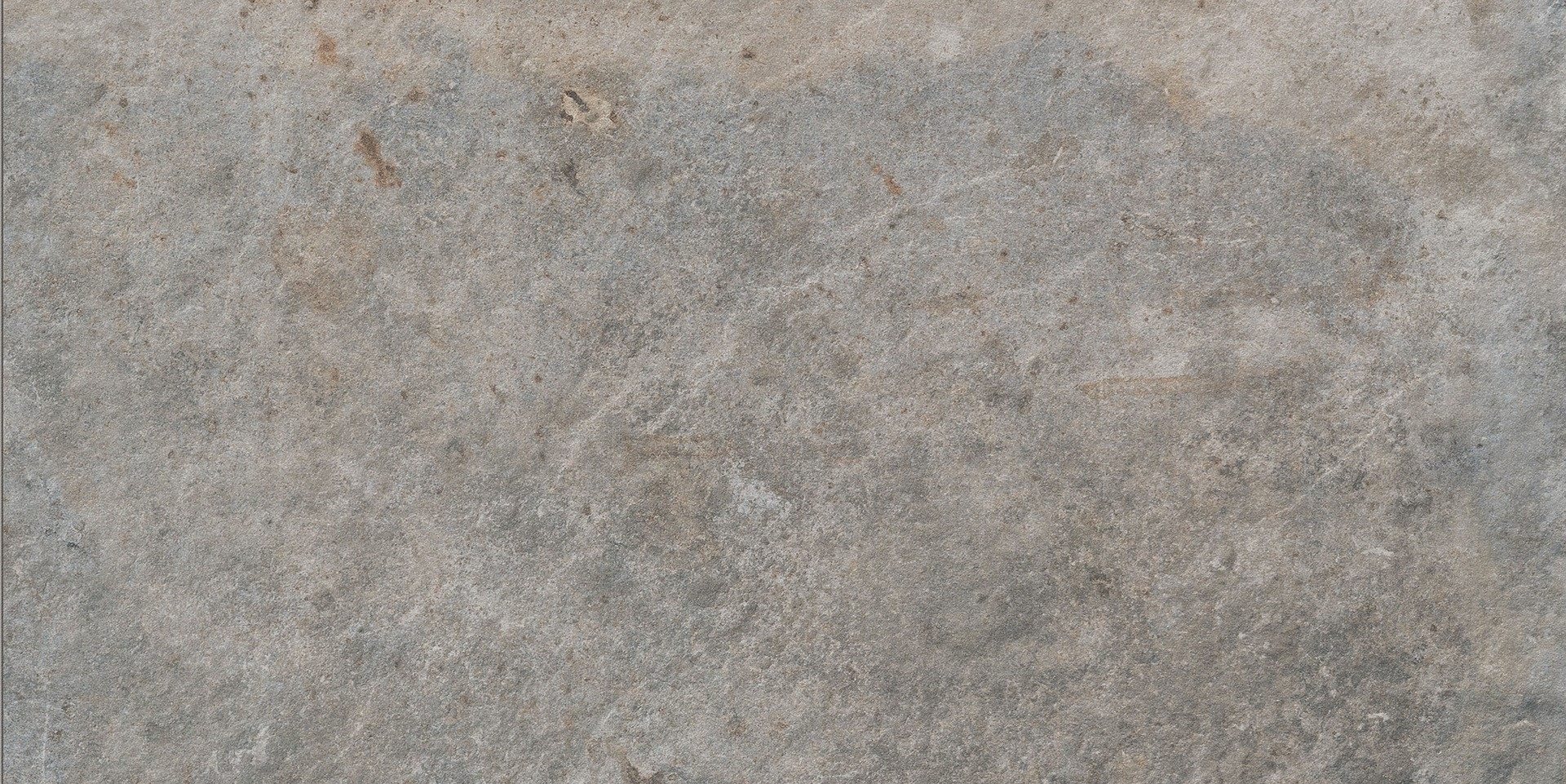 Dlažba Silver 45x90 cm, mat, rect.