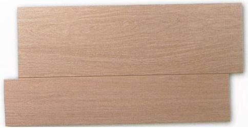 Dlažba Beige 33,3x66,6cm