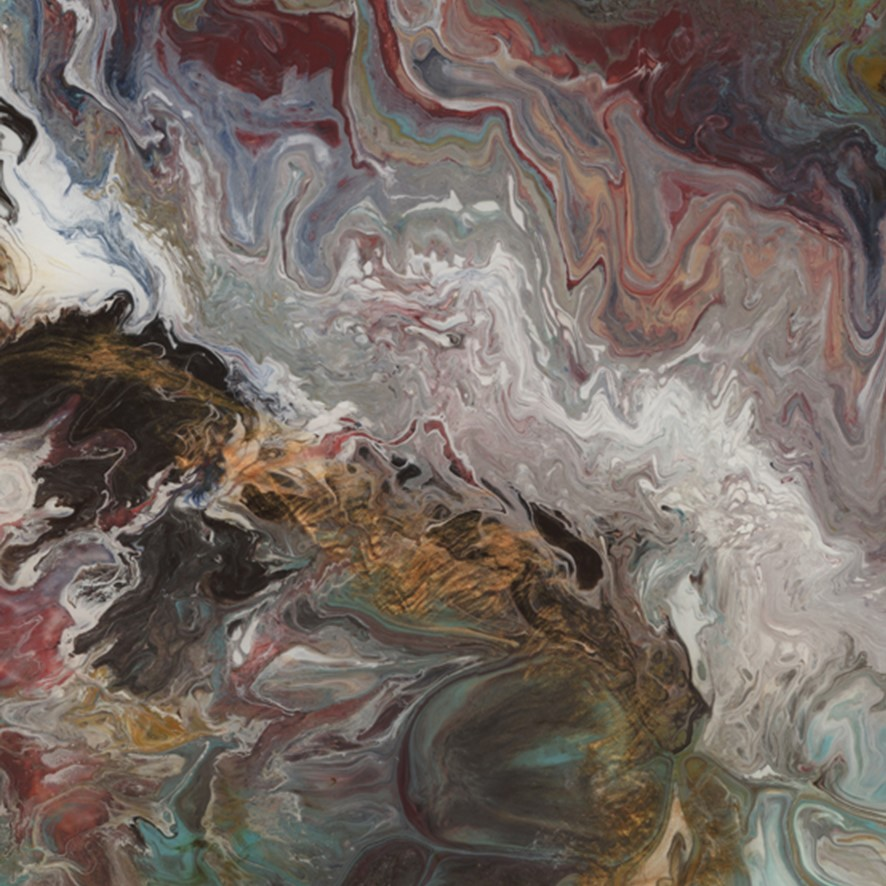 Obklad/dlažba Pulido Multicolor 119,3x119,3 cm, lesk
