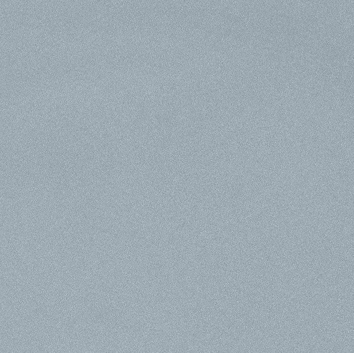 Dlažba Light Blue 20x20cm