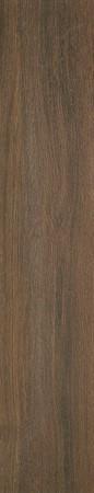 Dlažba Timber Brown 20x100cm