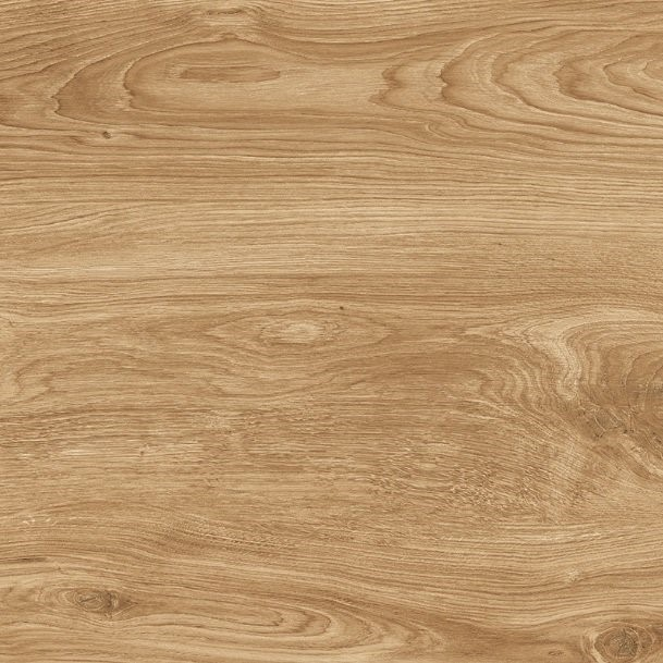 Dlažba Artwood Malt 30x180x2cm, rect., mat