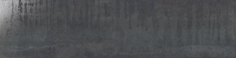 Obklad Steel, 30x120 cm, matný, rektifikovaný