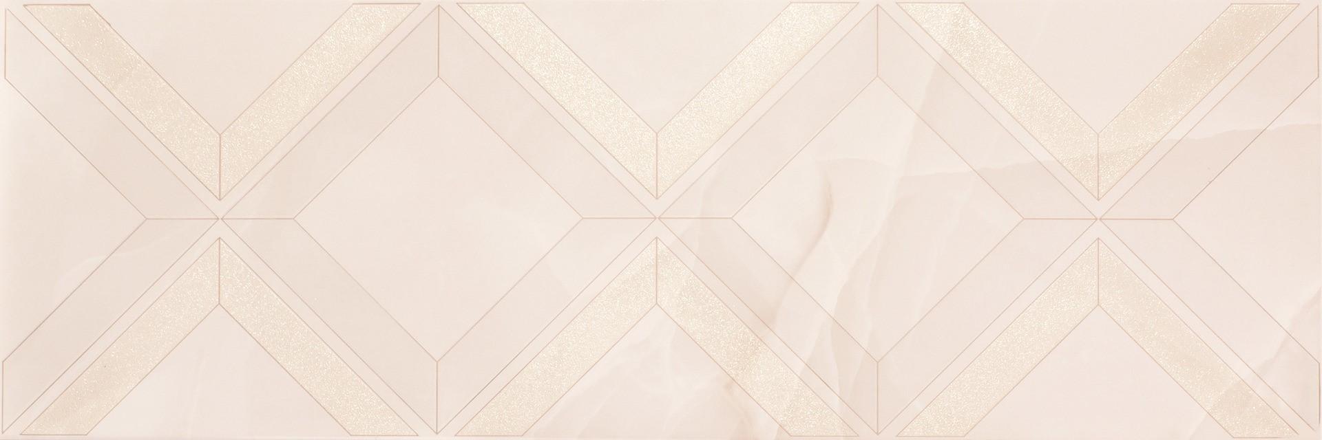 Obklad Divine Light 30x90 cm, lesk