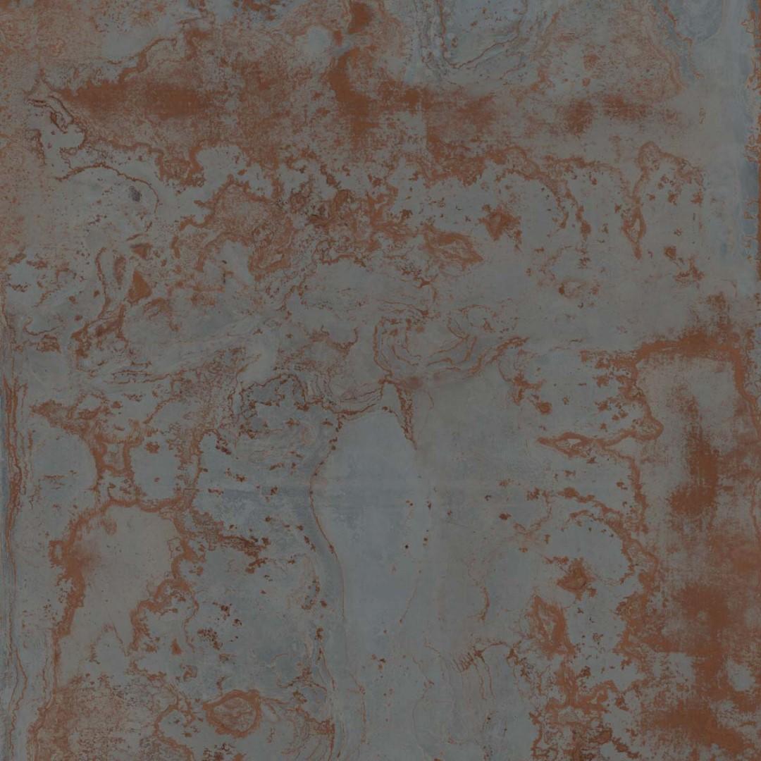 Obklad/dlažba Black 119,3x119,3 cm, mat