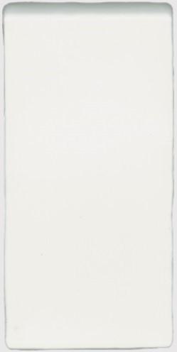 Listely Trim Short 7,5x15 cm