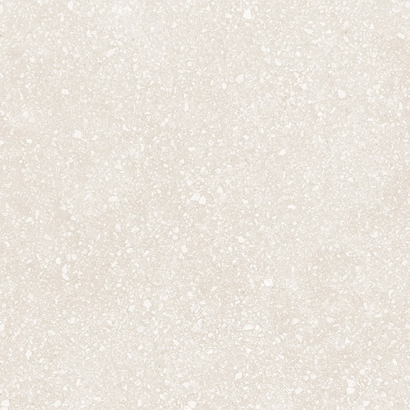 Obklad/dlažba Micro Bone 20x20 cm, matt