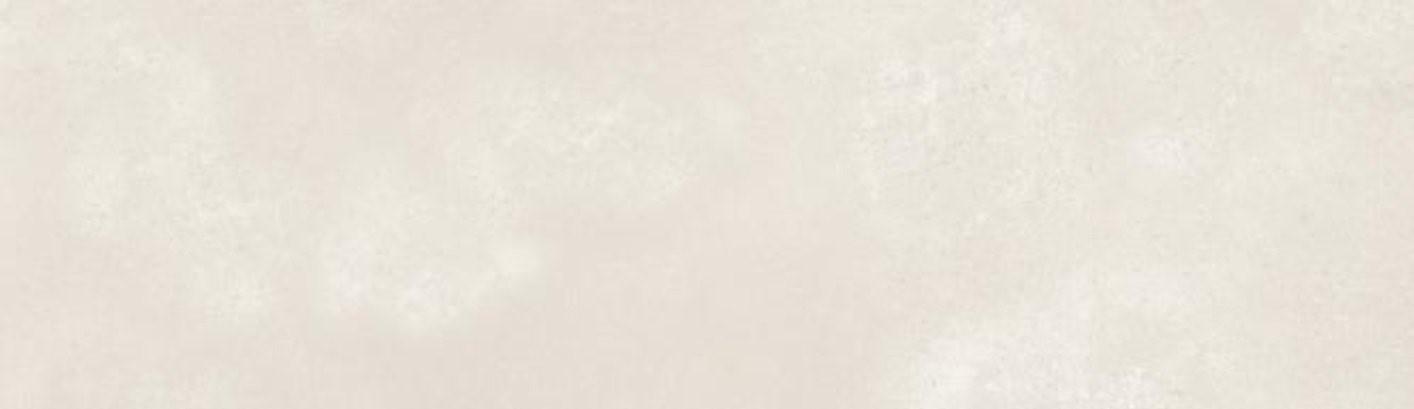 Obklad White, 29x100 cm, matný, rektifikovaný