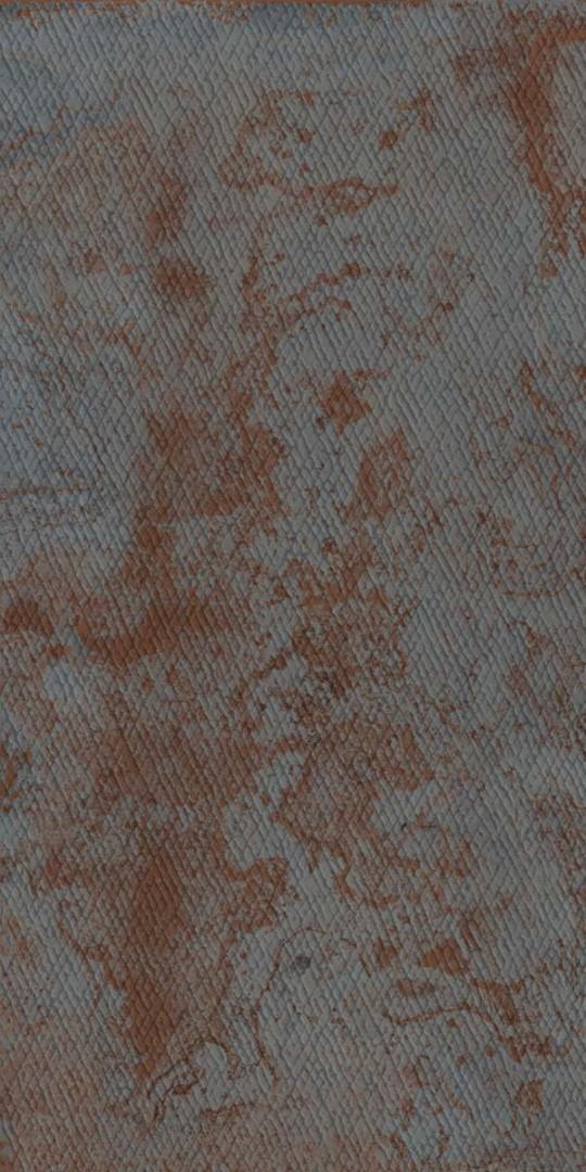 Obklad/dlažba Skin Black 59,55x119,3 cm, mat