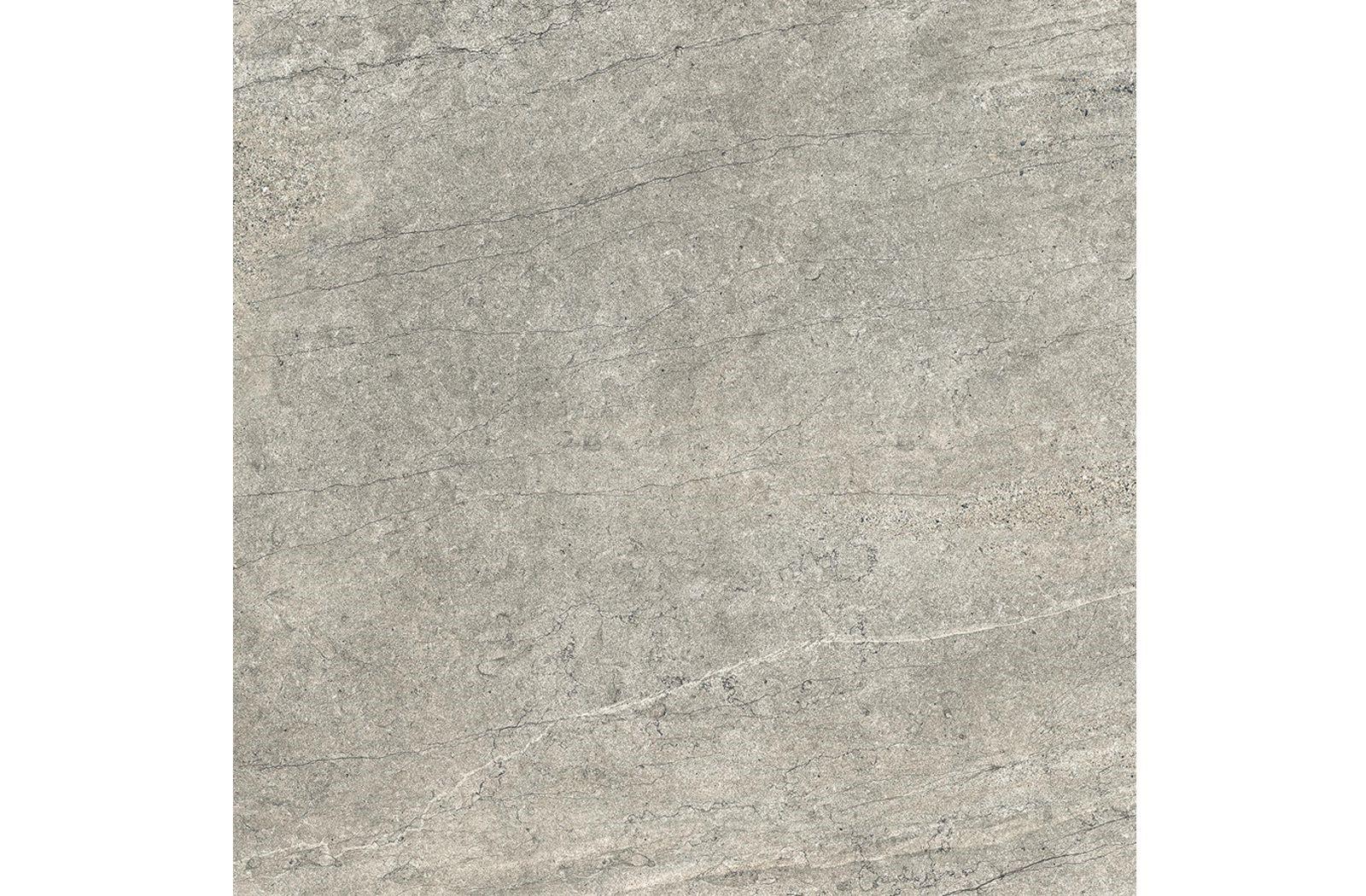 Dlažba Oxide 60x60 cm, mat, rect.