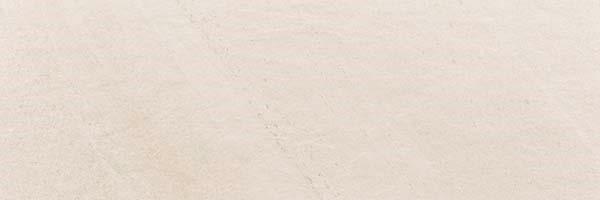 Obklad Marfil Stones 30x90 cm, rekt., mat
