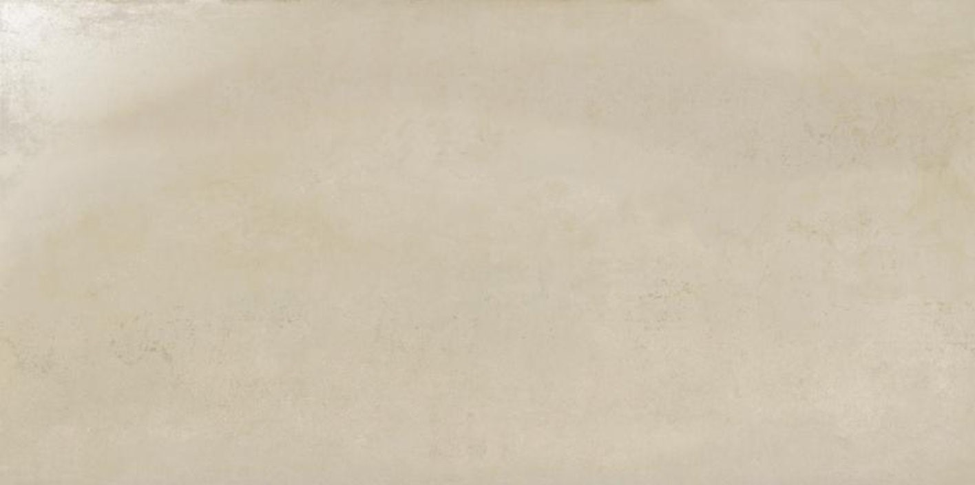 Obklad Sand, 60x120 cm, matný, rektifikovaný