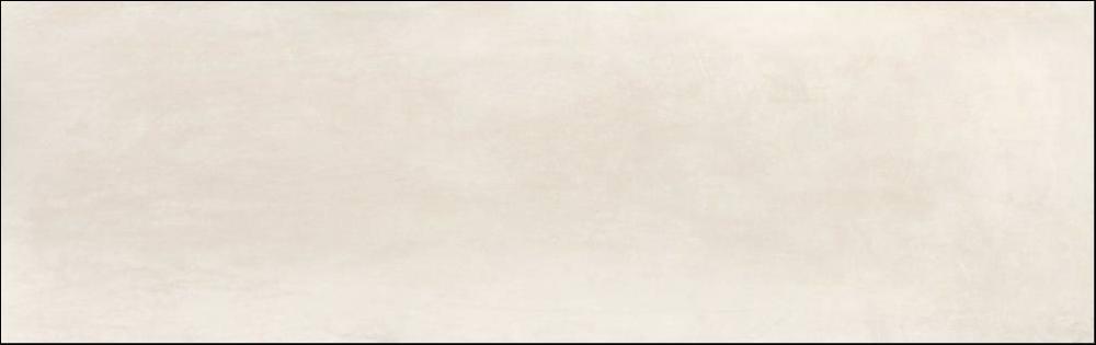 Obklad Concrete Beige 31,5x100 cm, mat