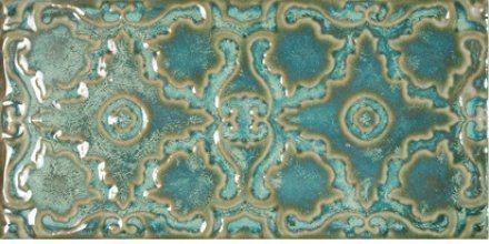 Obklad Esmeralda 11,2 x 22,4cm