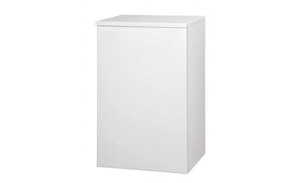 Nízká skříňka 40x65x33 cm s push systémem