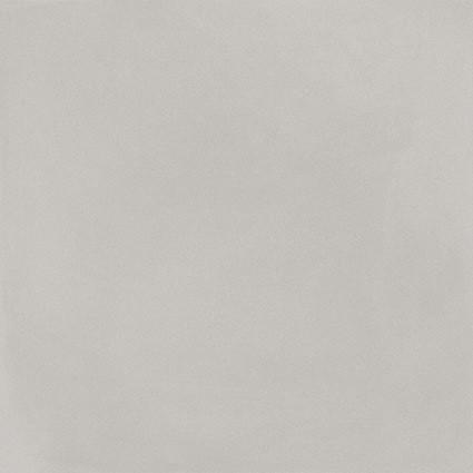 Dlažba Sixties Humo 29,3x29,3 cm, rekt., mat
