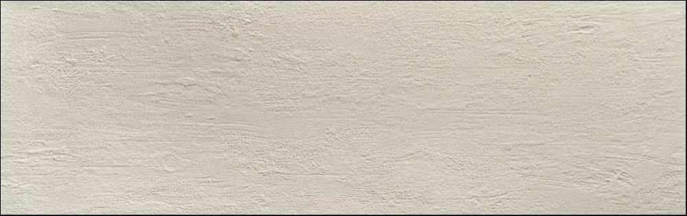 Obklad Fabric Gris 31,5x100 cm, mat