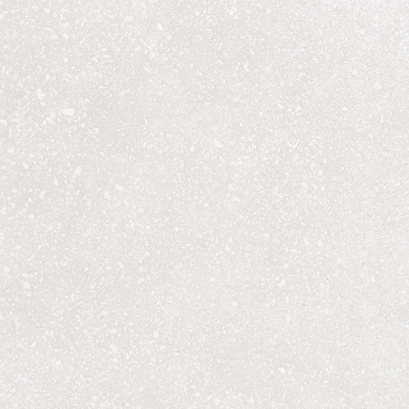 Obklad/dlažba Micro White 20x20 cm, matt