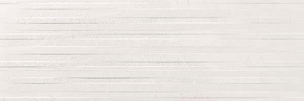 Obklad Blanco RIv decor Stones 30x90 cm, rekt., mat