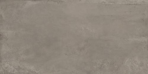 Obklad/dlažba Taupe 120x240 cm, mat