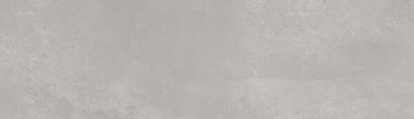 Obklad Grey, 29x100 cm, matný, rektifikovaný