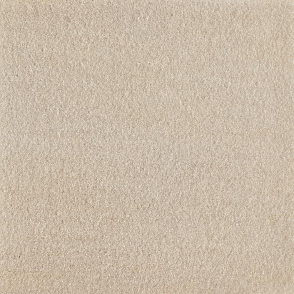 Venkovní dlažba Granito Beige 60x60x2 cm