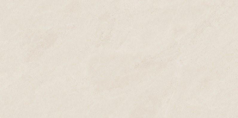 Obklad, dlažba White 30x60 cm matný, rektifikovaný