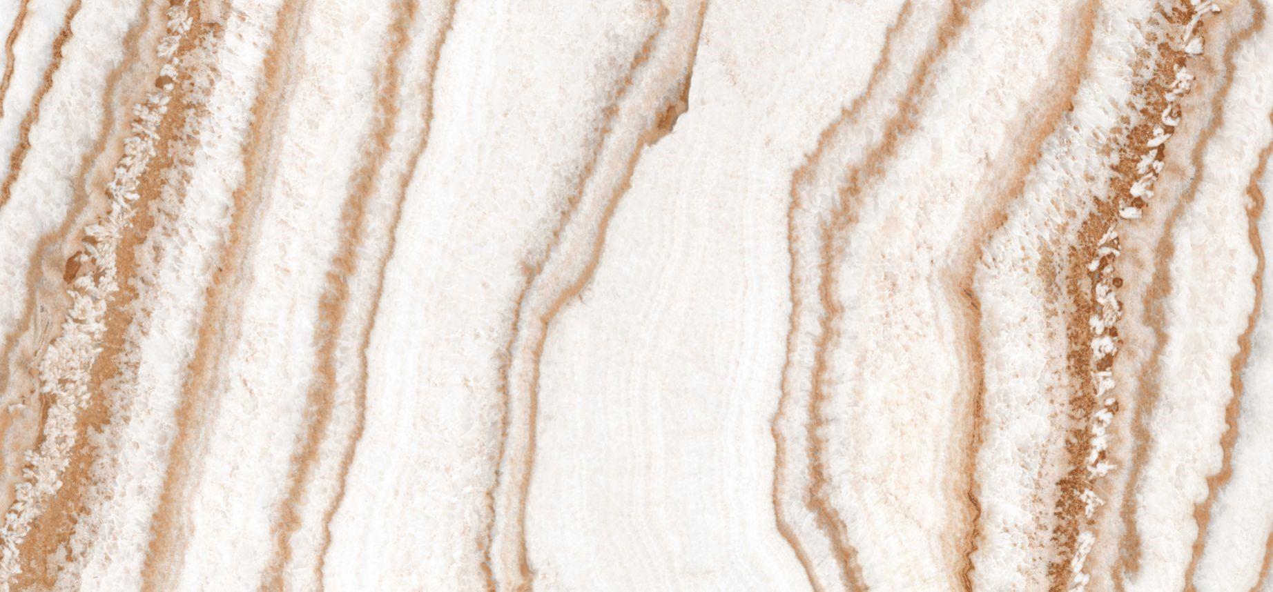 Obklad/dlažba Infinity Ambar D 120x260 cm, lesk