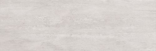 Obklad Grey 20x60cm, mat