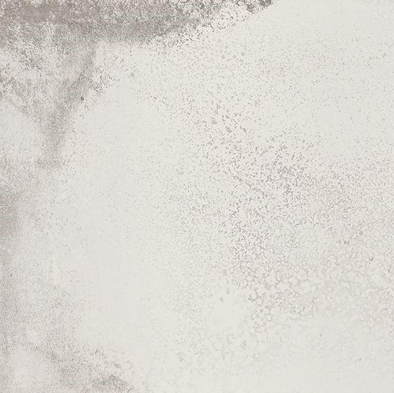Obklad/ dlažba Perla 60x60 cm, mat
