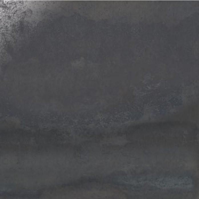 Obklad, dlažba Steel, 60x60 cm, matná, rektifikovaná