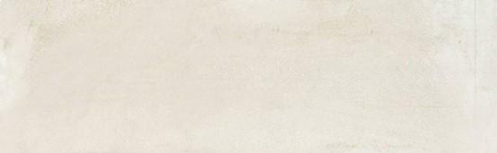 Obklad Vulcano Blanco 31,5x100 cm