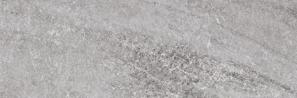 Obklad Cemento 32x99 cm, mat