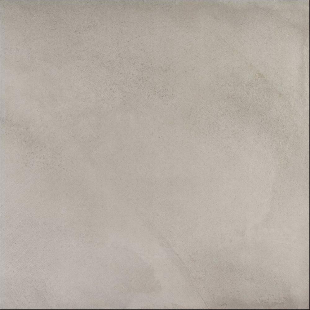 Obklad/dlažba Cemento 60x60 cm, mat
