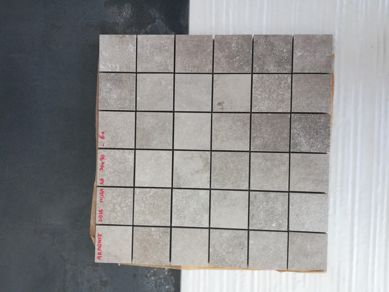 Mozaika Dove 30x30 cm