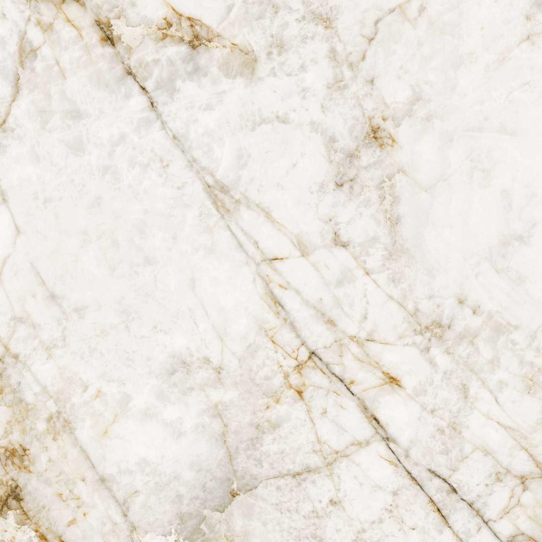 Obklad/dlažba Cuarzo Reno Pul 119x119 cm, lesk