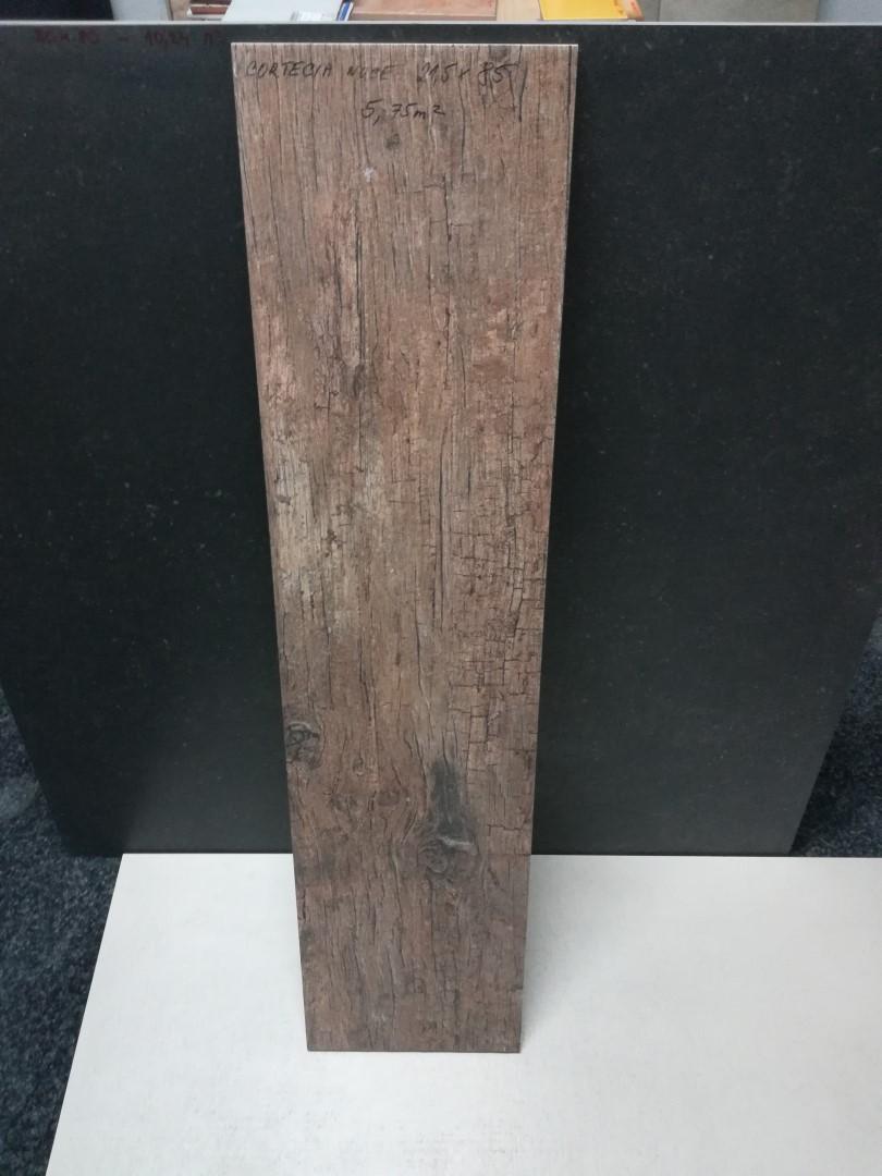 Dlažba Noce 21,5 x 85cm