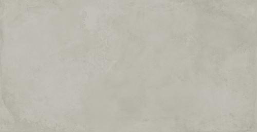 Obklad/dlažba Silver 120x240 cm, mat