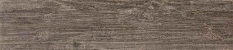 Dlažba Maso 20x90,5 cm, série Assi d alpe