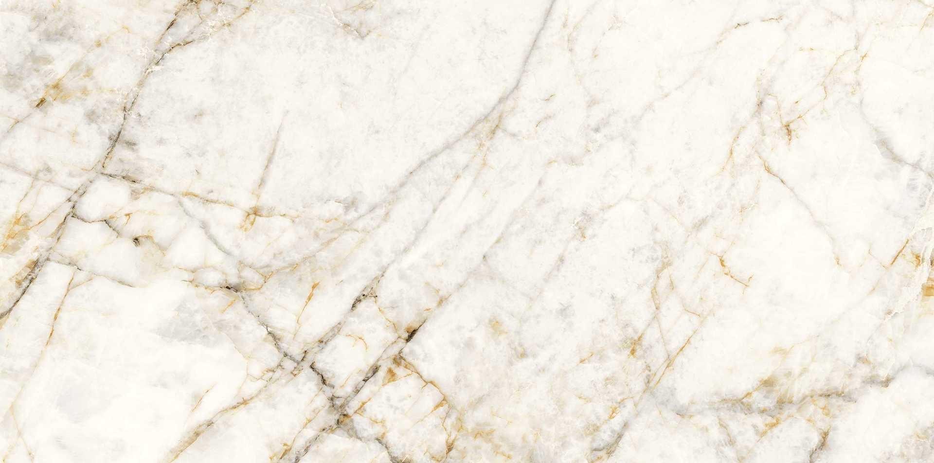 Obklad/dlažba Cuarzo Reno 60x120 cm, lesk