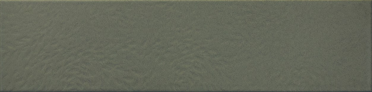 Obklad/dlažba Pewter Green 9,2x36,8 cm, mat