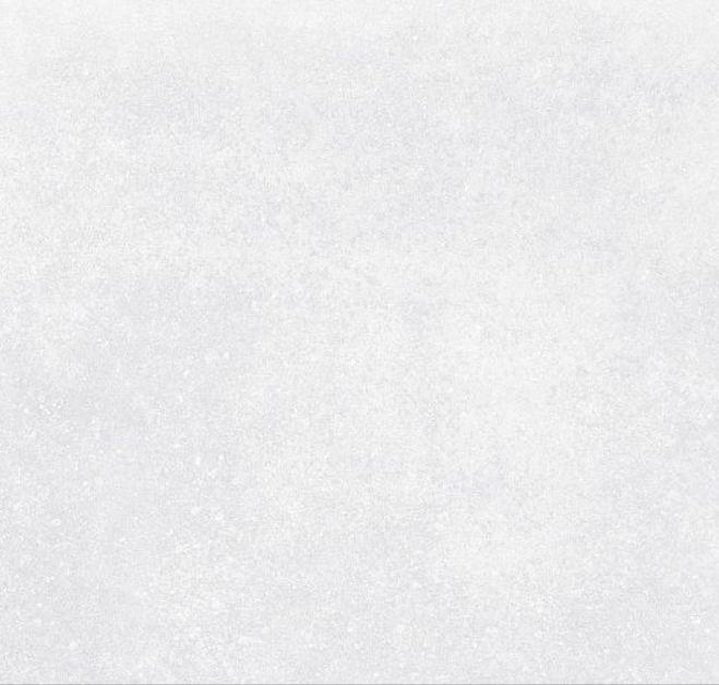 Obklad/dlažba White 60x60 cm, mat