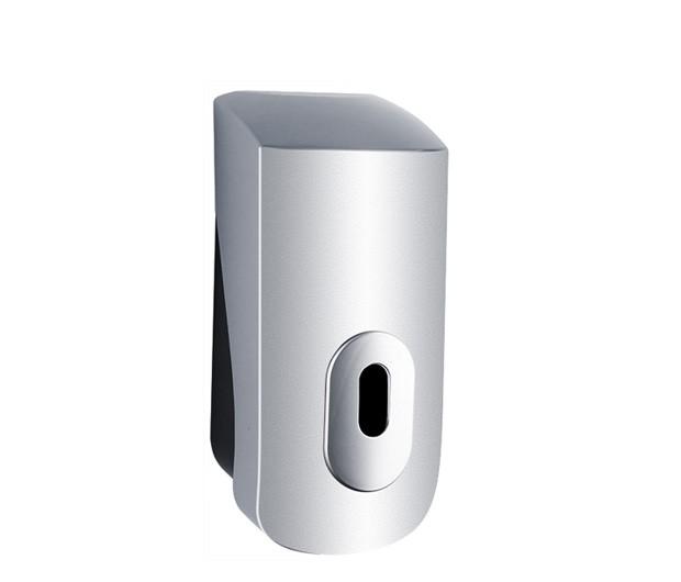 Zásobník na pěnové mýdlo s objemem nádobky 1000 ml