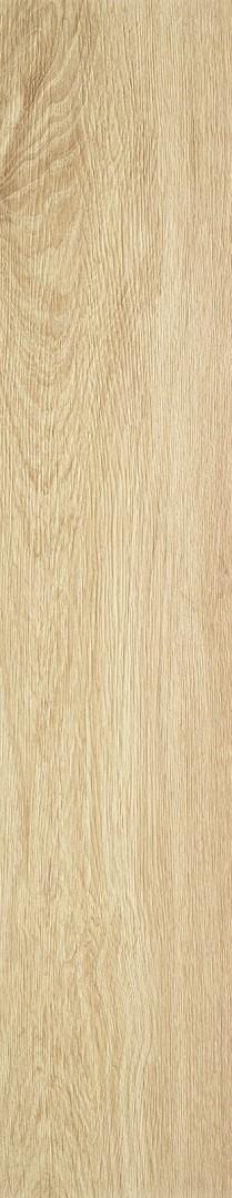Dlažba Timber Light Beige 20x100cm