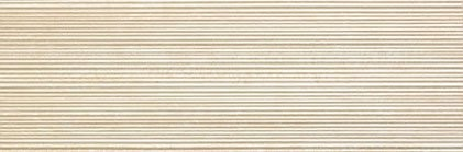 Obklad Travertino Filo Roma 25x75 cm,  matný
