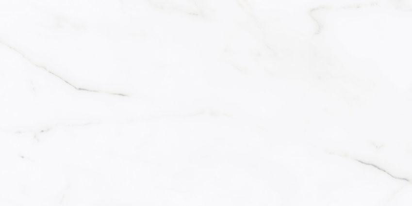 Obklad/dlažba Status 60x120 cm, mat