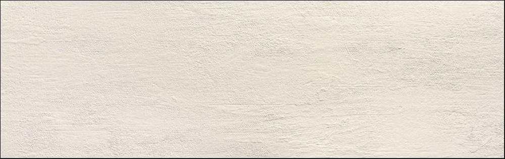 Obklad Fabric Beige 31,5x100 cm, mat
